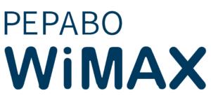 PEPABO WiMAX