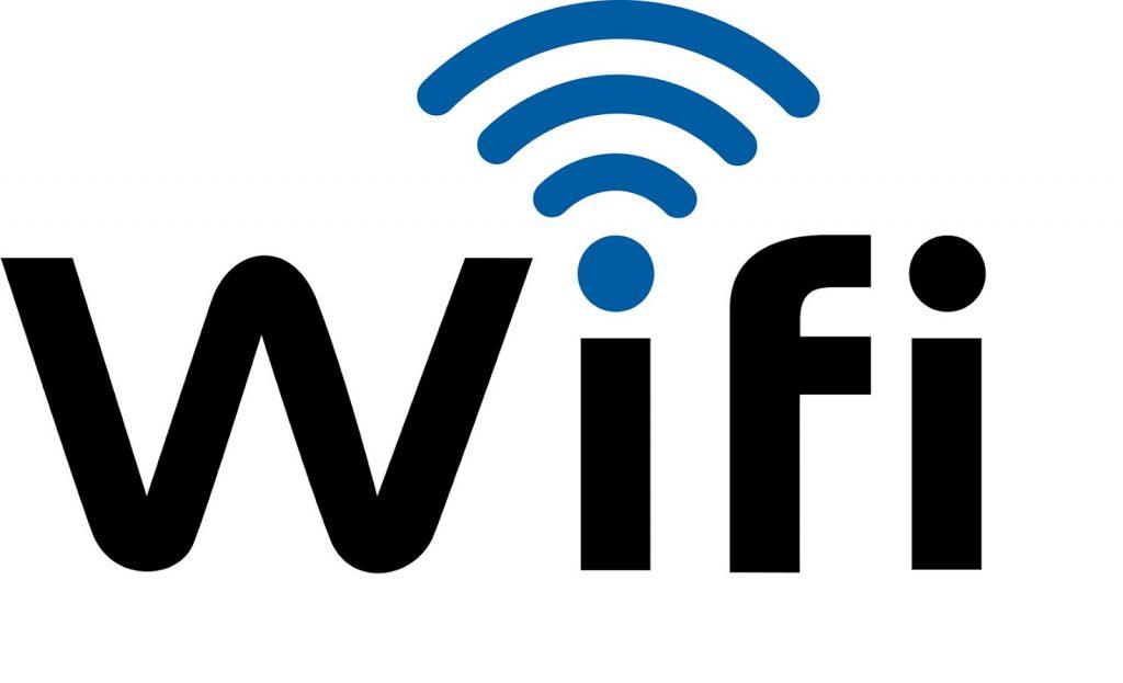 【比較】ワイファイの定義~WiMAXとポケットWiFiの違い