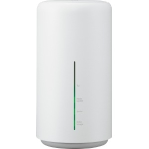 Speed-WiFi-HOME-L02