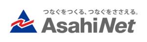 Asahi Net