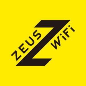 ZEUS WiFi
